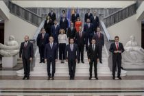 N. Macedonia: Parliament votes in new Gov't
