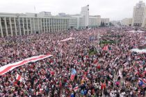 Albania reiterates offer to mediate Belarus crisis