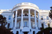 Kosovo-Serbia meeting at White House postponed