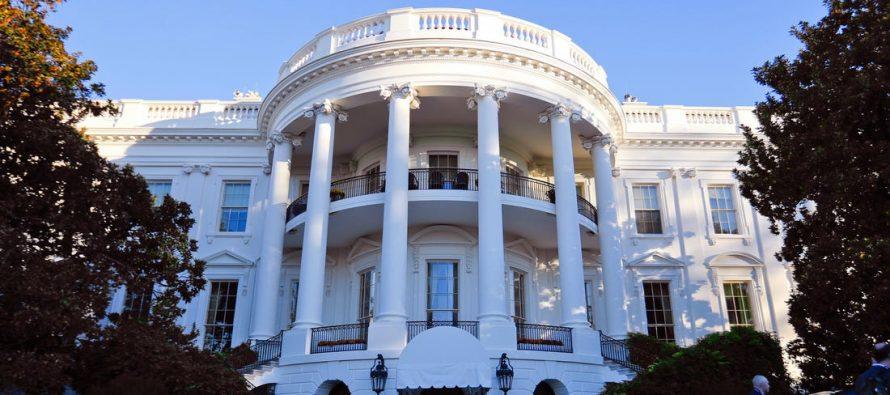 Kosovo-Serbia dialogue, White House denies plans for land swap deals