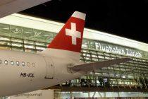 Switzerland imposes quarantine for citizens traveling from Albania