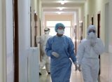 UN: Albania spends the least on healthcare among SEE countries