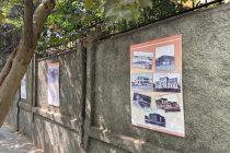 Tirana, 100 years as Albania's capital