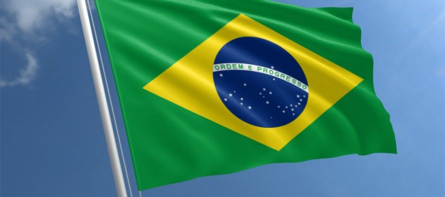 Brazil's Independence Day