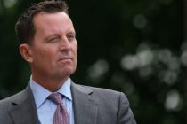 Grenell: implementing Kosovo – Serbia agreement, top priority