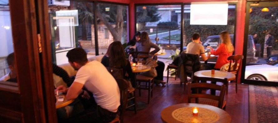 Indoor businesses to reopen in Albania