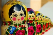 The Matryoshka dolls of the decaying education system