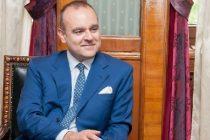 Italian Ambassador appointed new head of OSCE Presence in Albania
