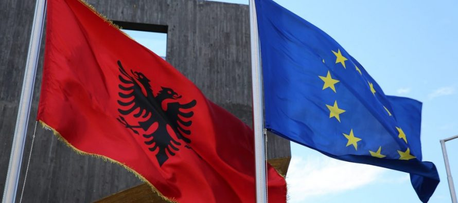 EC report on Albania – Credible or not?