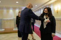 Greece: recognizing Kosovo a matter of establishing bilateral relations