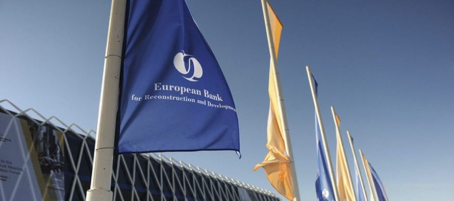 Albanian tourism to receive a 60 million euro boost from EBRD