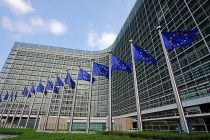 Gas-lighting by mistake: the EU progress report fails to account for reality