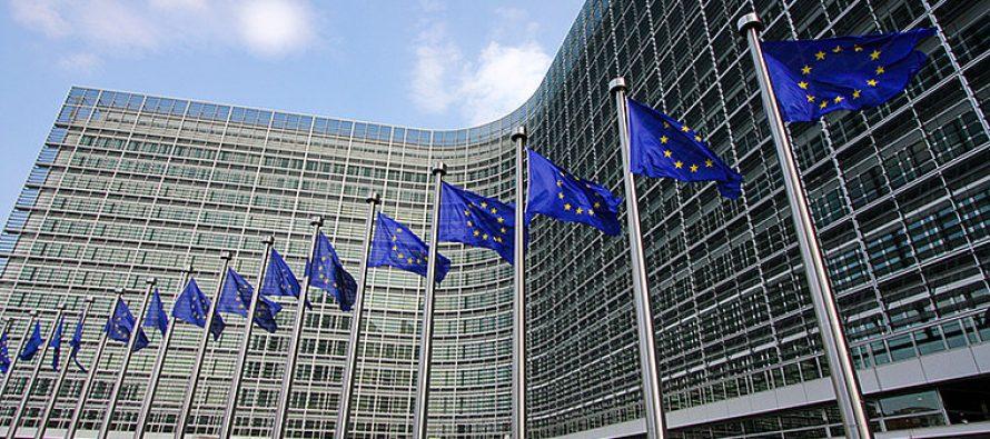 EC: 103 million euro package of economic aid for Albania