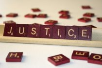 A real independent agenda for the new justice