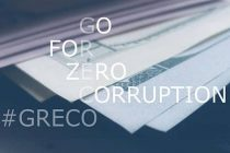 GRECO report: partial progress done against corruption