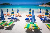 Tourism sector in dire straits: lower turnover and employment and not much hope for the future