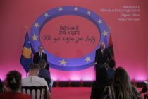 Albania-Kosovo relations: numerous agreements, little implementation