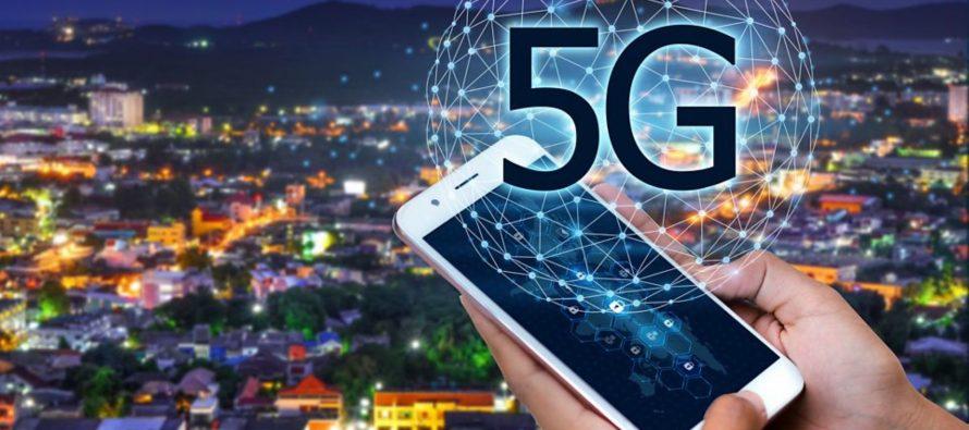 Albania, Kosovo agree to build a 5G corridor
