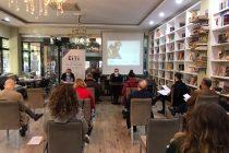 Successful year for EITI in Albania despite Covid-19 pandemics