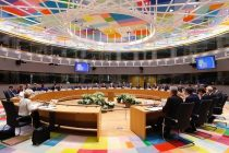 EU Council fails to agree over negotiating framework for Albania and North Macedonia