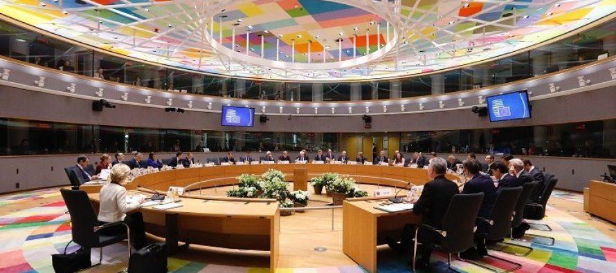 EU Council fails to agree over negotiating framework for Albania and North Macedonia
