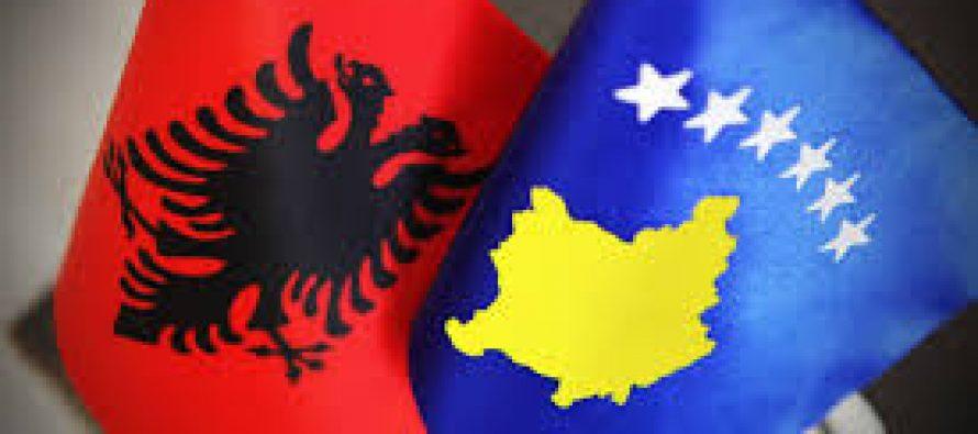 Albanian politicians confident Hague process will clear UCK record