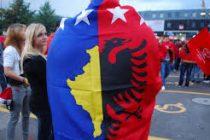 Disagreements between Albania and Kosovo intensifies