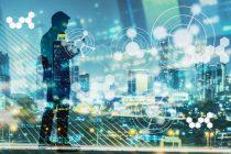 Digital Infrastructure in Albania – Perspective