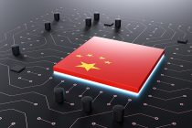 Chinese technology as a tool of foreign policy: the case of Albania