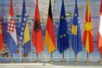 Mini-Schengen, Regional Economic Area and Common Regional Market: What is what?
