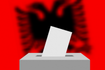 Albania in 2021: a country in front of the ballot box