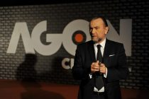 Becchetti seizes Albania's assets in Belgium