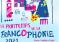 """""""Le Printemps de la Francophonie"""": Do Not Miss a Special Catalogue of Movies"""