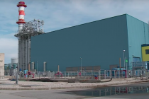 Albania Signs with the US an Agreement to Bring Liquefied Natural Gas in Vlora