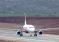 Airport of Kukës welcomes its first passenger plane/ Aboard Rama and Balluku