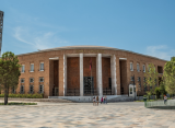 Economy recovering faster than predicted, says Bank of Albania