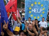 Albania has voted – will it be a new momentum for its EU path?