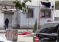Strong contradictions over evidence pertaining to pre-election murder in Elbasan