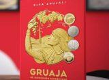 Women on Albanian money – Elsa Zhulali