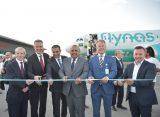 New destinations at the Tirana International Airport