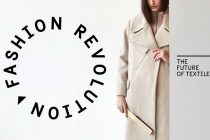 The Fashion Revolution: The future of Textiles