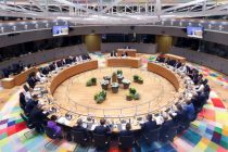 EU delays opening of accession negotiations for Albania and North-Macedonia