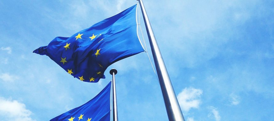 EU enlargement: cui bono?