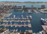 2 Billion USD Investment Set to Transform Port of Durres